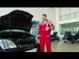 Подержанные автомобили. Вып.252. Opel Meriva