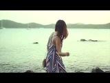 Angus &amp Julia Stone - Big Jet Plane (Sonny Alven Remix) Music Video