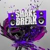 SHAKE & BREAK - крупнейший breaks-фестиваль в Ро