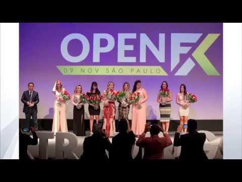 FX TRADING CORP Открытие офиса в Sãn Paulo 2018