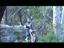 Офигенный клип про мотоциклы Enduro Motocross Pitbike Новороссийск