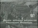 Аркадий Северный-Товарищ Сталин, Вы большой ученый.
