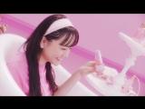 【雌ガールの秘密】松井愛莉 ar×ファイブミニ スペシャルムービー フル  Airi