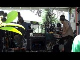 Califone - All of My Friends are Funeral Singers - SXSW 2010 French Legation Museum