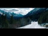 Linkin Park - In The End (Mellen Gi _u0026 Tommee Profitt Remix)