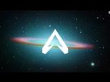 Myon X Late Night Alumni - Hearts &amp Silence (Myon Club Mix)