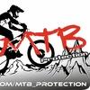 MTB PROTECTION кастомные и защитные наклейки