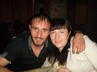 Хаял Джафаров, 29 июля , Каменец-Подольский, id124476811