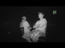 Охотники За Привидениями. Ghost Hunters. 7 сезон, 19 серия