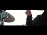 Familiar Spirit - Reach (OFFICIAL MUSIC VIDEO) New HD