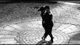 HELLO - ADELE BACHATA VERSION ft. DJ Alejandro &amp DJ Adam K CHACA &amp JULIANA