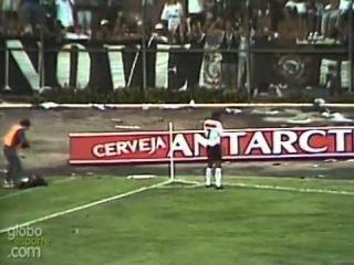 Top 5: Gols de Faltas de Marcelinho Carioca - globoesporte.com