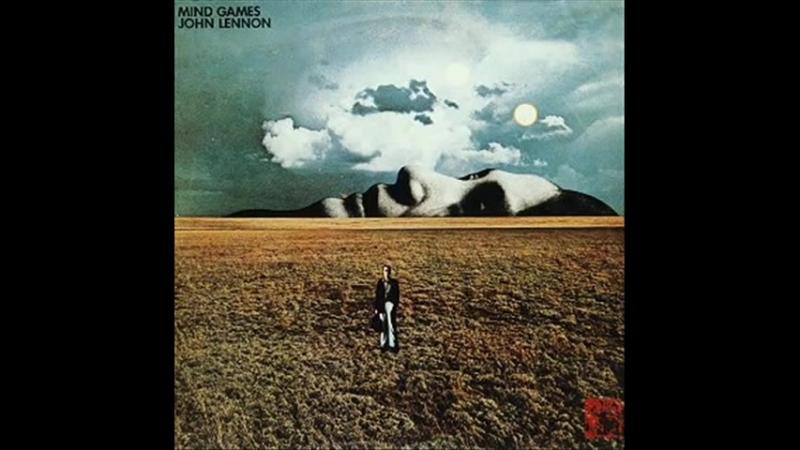 John Lennon - Tight A$
