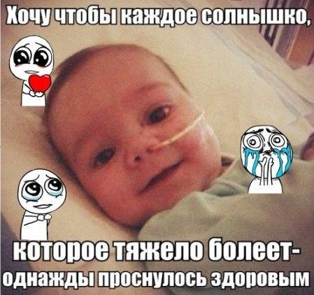 - AXKtMNkMJRY