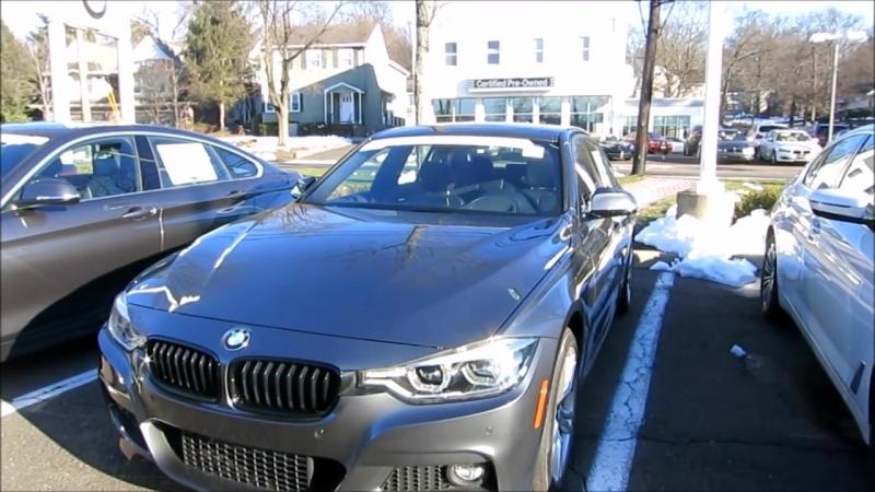 [IMΞKXVLOGS] ЦЕНЫ НА БМВ В АМЕРИКЕ. BMW X2