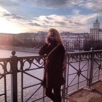 Лиза Пташевская