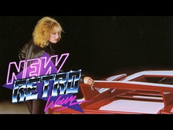 Neon Nox - Payback