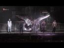 Rammstein - Engel (Hurricane Festival 2016) PROSHOT HD [GER_ENG_RU_ES_FR]