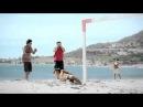 Реклама Coca Cola 2013  Кока Кола   Освежи это лето The Wanted   Chasing The Sun