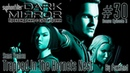 Syphon Filter: Dark Mirror - Mission 30 - Sana Yemen: Trapped In The Hornets Nest (Hard)