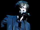 Lee Mead - Close Every Door in concert