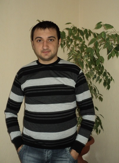 Діма Соколишин, 4 ноября , Донецк, id72280540