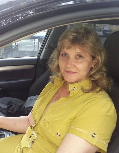 Надежда Дмитриева, 17 января , Санкт-Петербург, id99559329