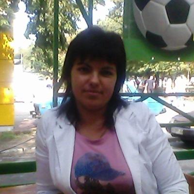 Віталіна Пелих, 12 августа 1996, Грозный, id172508251