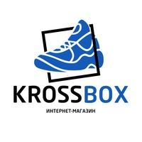 krossbox_by