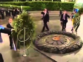 Украина. Знаки судьбы (2008, 2010, 2014)