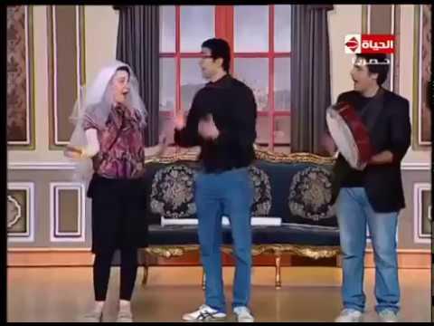 افلام مصريه جديده   فيلم عربي كوميدي جديد 2019 ك15
