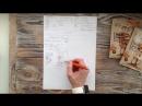 Суть бизнеса NL Int (online-video-cutter)