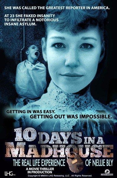 Этот уникальный фильм основан на реальных событиях, гарантируем, что вы еще долго будете под впечатлением от просмотра ????