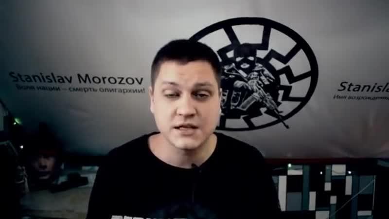 Россияне стыдятся Путина (ОПРОС) | Девушке сломали кости в полиции | ИГ взорвало Магнитогорск