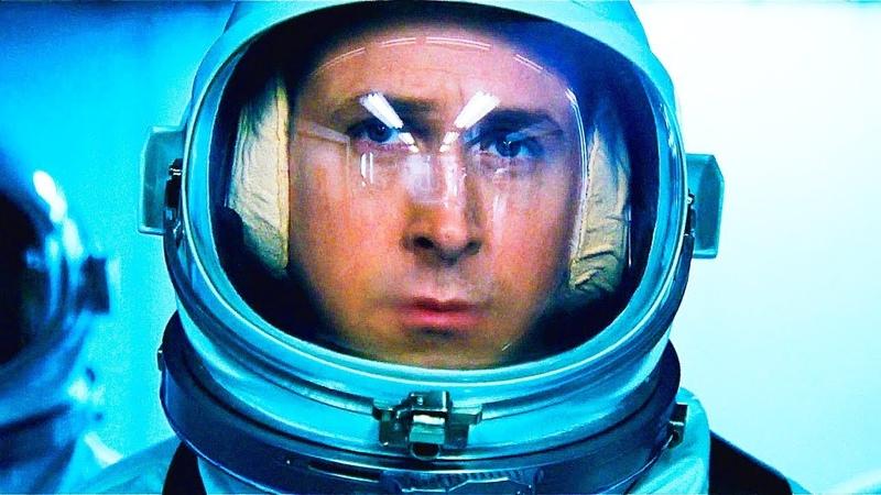 Фильм «Человек на Луне» — Русский трейлер [Субтитры, 2018] » Freewka.com - Смотреть онлайн в хорощем качестве