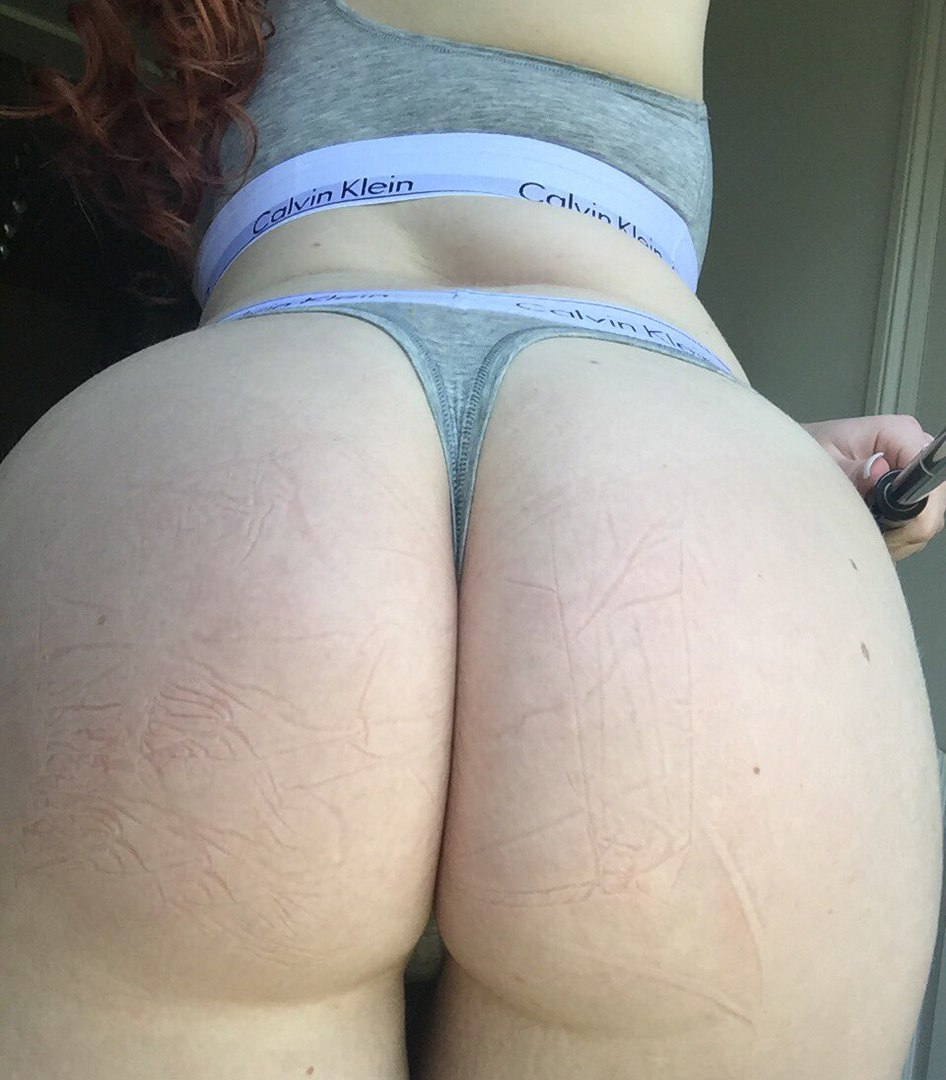 Xxx sex with mother