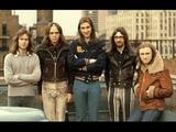 GENESIS - ONE EYED HOUND - U. K. UNDERGROUND - 1968