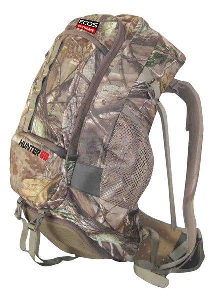 Продаю рюкзаки охотничьи на 40 и 60 литров из нешуршащей ткани, с вентилируемой спинкой. в наличии много. Цены оптовые, отдаю в розницу.