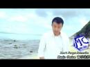 Cao Feng 曹锋 - Dang Ni Lao Le 当你老了【Di saat Kamu Sudah Tua- When You Are Old】.mp4