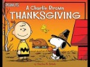 A Charlie Brown Thanksgiving | full story | movie | episode | Snoopy | animated