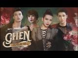 GHEN - BB TR