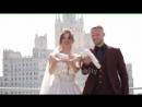 Ты самая красивая невеста дом2 dom2