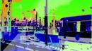 The Fall's Mark E. Smith Ed Blaney - The Train | Gonzo