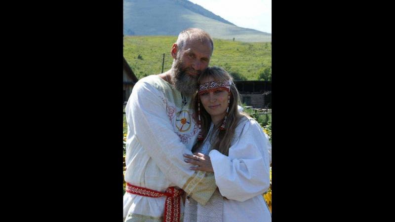Как жрецы и волхвы с помощью знаков и символов управляют миром Лекция Олег Геннадьевич Паньков