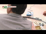 My Ugly Duckling 171126 Episode 64 English Subtitles