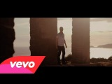 Ray Foxx feat Rachel K Collier - Curious