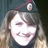 Kristina Anikienko