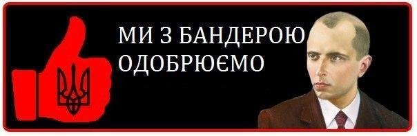 Доллар в России впервые за полгода превысил отметку в 64 рубля - Цензор.НЕТ 8861