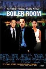 El informador (Boiler Room)
