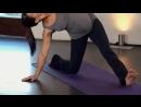 08 FSPP_Prenatal Stretching